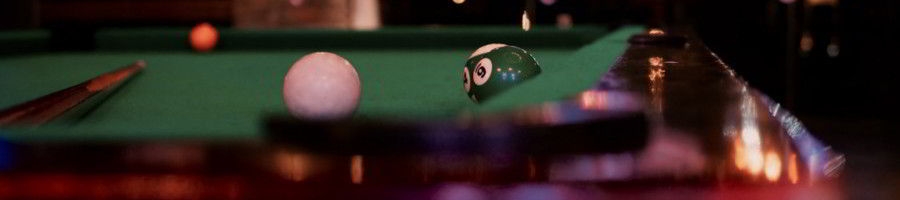 Lakeland pool table cost to move featured