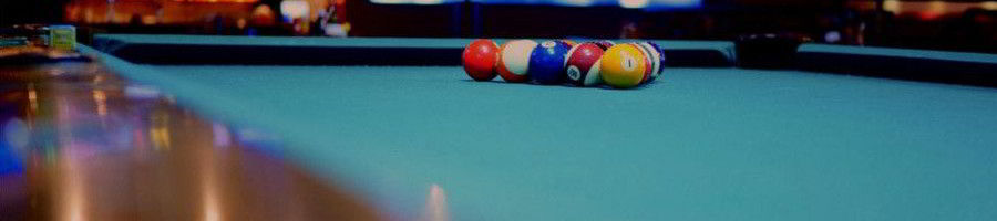 Lakeland pool table refelting featured