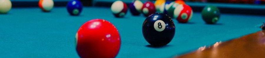 Lakeland pool table specifications featured