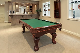 lakeland pool table move image1
